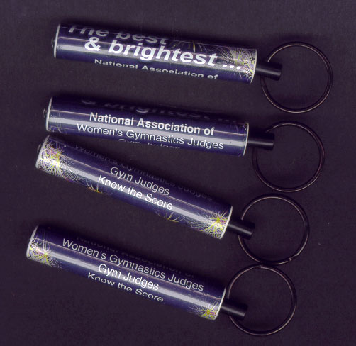 flashlightkeyrings.jpg