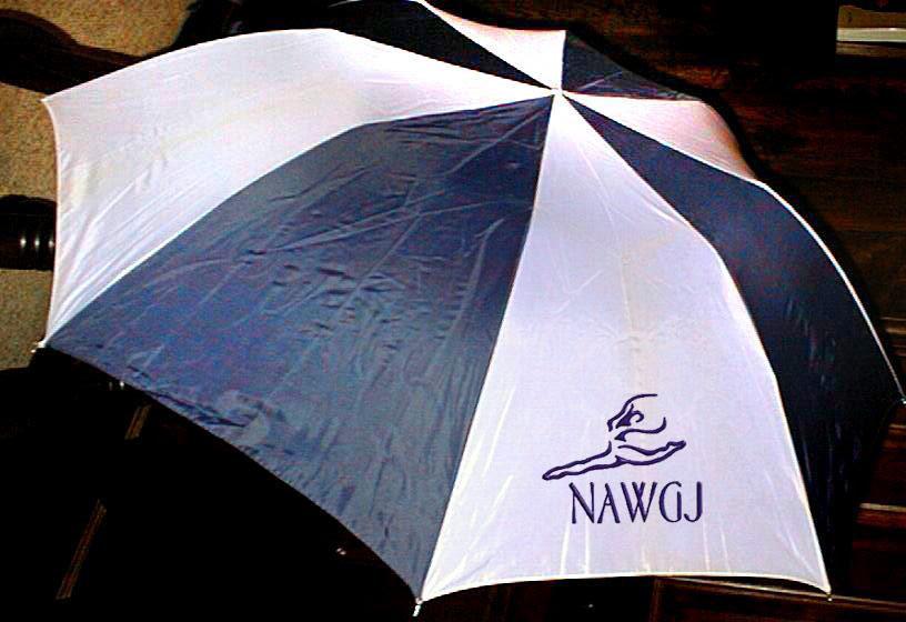 umbrellah.jpg